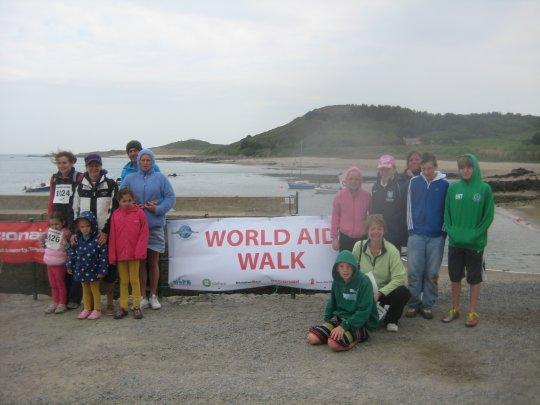 herm-world-aid-walk-2nd-may-2011-1