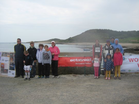 herm-world-aid-walk-2nd-may-2011-2