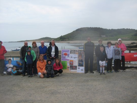 herm-world-aid-walk-2nd-may-2011-3