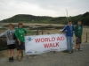 herm-world-aid-walk-2nd-may-2011-10
