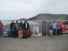 herm-world-aid-walk-2nd-may-2011-3