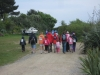 herm-world-aid-walk-2nd-may-2011-9