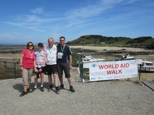 herm-world-waid-walk-6th-may-2013-1