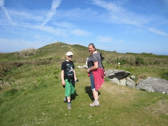 herm-world-waid-walk-6th-may-2013-39