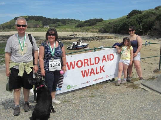 herm-world-waid-walk-6th-may-2013-9