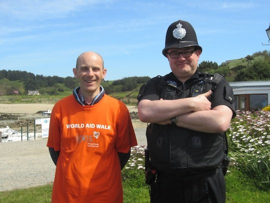 the-officer-from-guernsey-police-force-was-here-to-show-a-police-presence-amongst-the-visitors-to-herm-on-may-bank-holiday