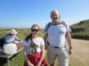 herm-world-waid-walk-6th-may-2013-24