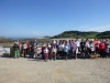 start-of-herm-world-aid-walk-2013-1