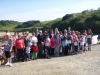 start-of-herm-world-aid-walk-2013-2