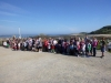 start-of-herm-world-aid-walk-2013-3