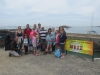 All those who took part in the Herm World Aid Walk enjoyed the event, including the 4-legged friends (1).JPG