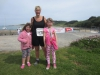 All those who took part in the Herm World Aid Walk enjoyed the event, including the 4-legged friends (2).JPG