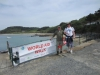 All those who took part in the Herm World Aid Walk enjoyed the event, including the 4-legged friends (4).JPG