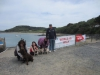 All those who took part in the Herm World Aid Walk enjoyed the event, including the 4-legged friends (6).JPG