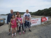 All those who took part in the Herm World Aid Walk enjoyed the event, including the 4-legged friends (7).JPG