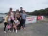 All those who took part in the Herm World Aid Walk enjoyed the event, including the 4-legged friends (8).JPG