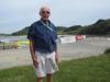Nicholas Parker has taken part in every Herm World Aid Walk.JPG