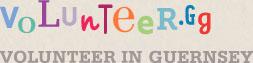 logo-volunteer-guernsey