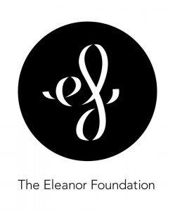 Eleanor-Foundation-logo3